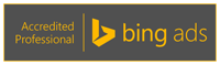 Bing Accredited Company Phililppines