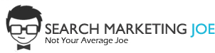 Search Marketing Joe